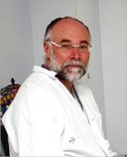 Victor Pérez Sola