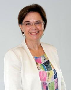 María Isabel García Peláez