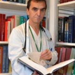 Julián Olalla Sierra