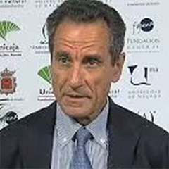 Antonio Lobo