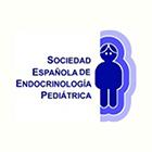 SEEP Sociedad Española de Endocrinología Pediátrica