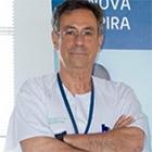 Juan Pedro López-Siguero