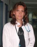 Beatriz García Cuartero