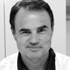 Josep Royo Serrando