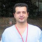 Alberto Hernández Martínez