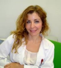 Elena González-Guerra