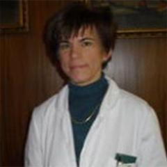 Natalia Jimeno Bulnes