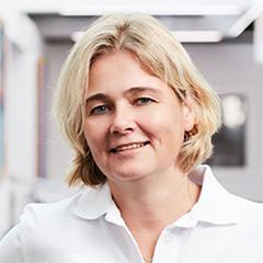 Simone Waldt