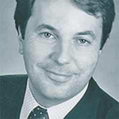 Klaus Wörtler