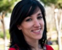 Davinia Vicente Campos