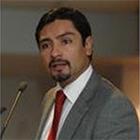 Jorge Cancino