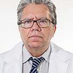 Manuel Praga Terente
