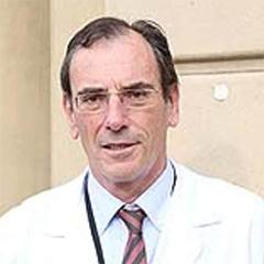 Daniel Serón Mica