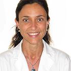 Inés Ramírez García