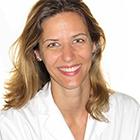 Stephanie Kauffmann