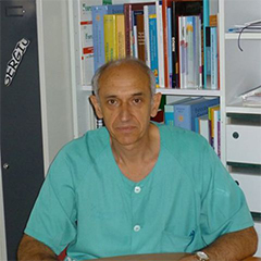 Sergio Castán Mateo