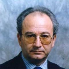 José Javier Tobajas Homs