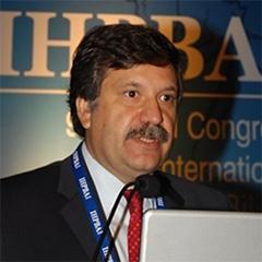 Mariano Giménez