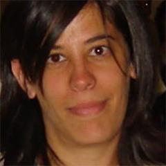 Guillermina Ludueña