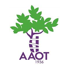 AAOT (Asociación Argentina de Ortopedia y Traumatología)