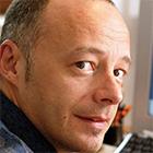 Markus Voll
