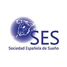 SES Sociedad Española del Sueño