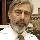 Gonzalo Morandé Lavin †