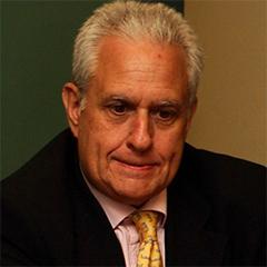 Jorge Luis Palés Argullós