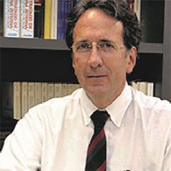 Alberto Gómez Gutiérrez