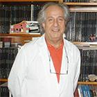 Juan Mario Hurlé González
