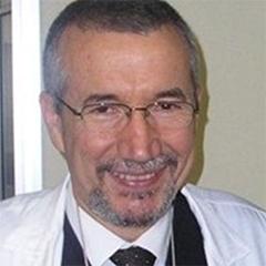 Miguel Ángel Jiménez Arriero