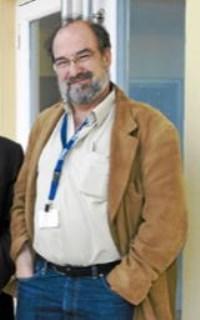 Tomás Palomo Alvarez