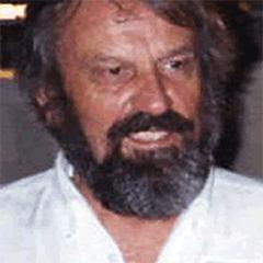 Helmut Plattner