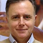 Jose María Juárez Jiménez