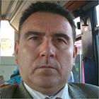 Antonio Córdoba Fernández