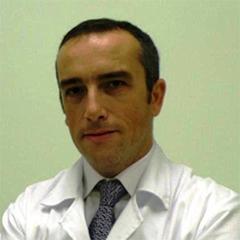 Rafael Rayo Rosado