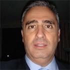 José Francisco Frías Rodríguez