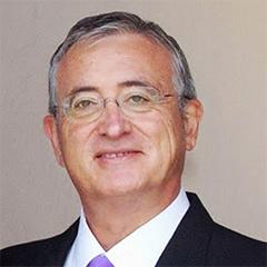 Lisardo García Matarín