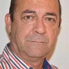 Juan Carlos Martí Canales