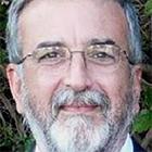 Ricardo Guijarro Jorge