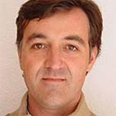 Antonio Álvarez Kindelán
