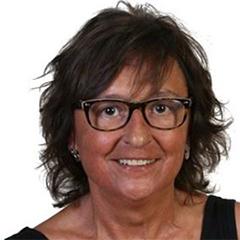 Gloria Lacima Vidal