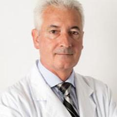 Jordi Serra Pueyo