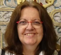 Anna Accarino Garaventa