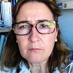 Pilar Cebollero Ribas
