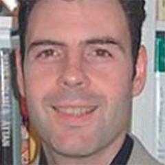Germán Vicente-Rodríguez