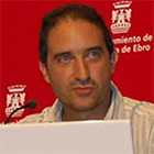 Fernando Herrero Román