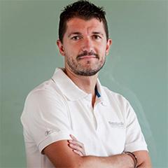 Raúl Zamorano Cauto