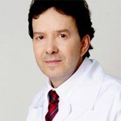 Omar Gabriel da Silva Filho