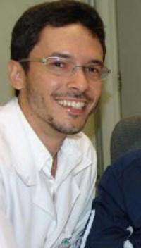 Tulio Silva Lara